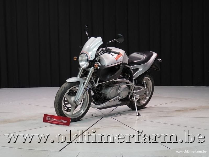 Buell BL1 Moto 2000 For Sale (picture 1 of 6)