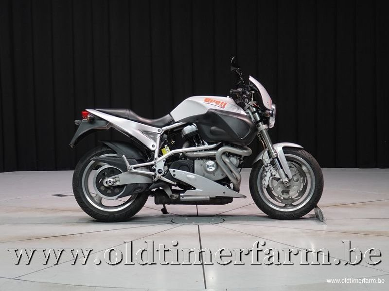 Buell BL1 Moto 2000 For Sale (picture 3 of 6)