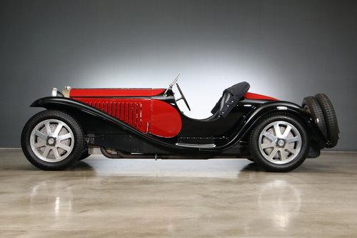 1931 Bugatti Typ 55 For Sale (picture 3 of 6)
