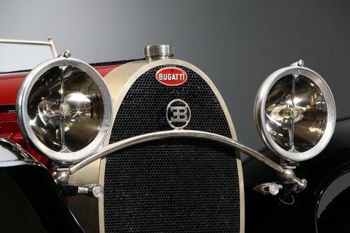 1931 Bugatti Typ 55 For Sale (picture 5 of 6)