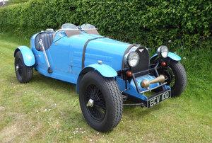 1992 Bugatti Type 35 by TEAL