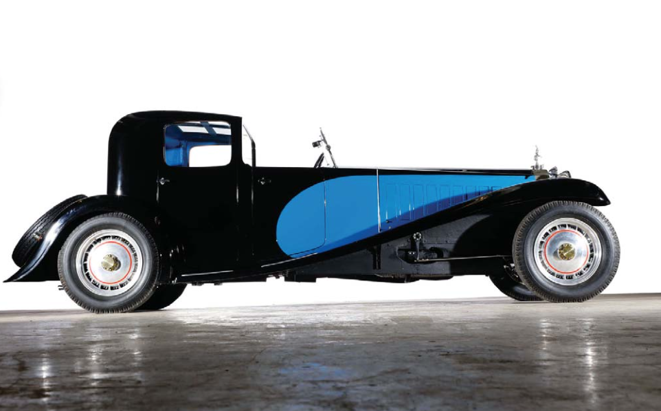 1932 Petit royale For Sale (picture 1 of 6)