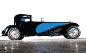 1932 Petit royale For Sale