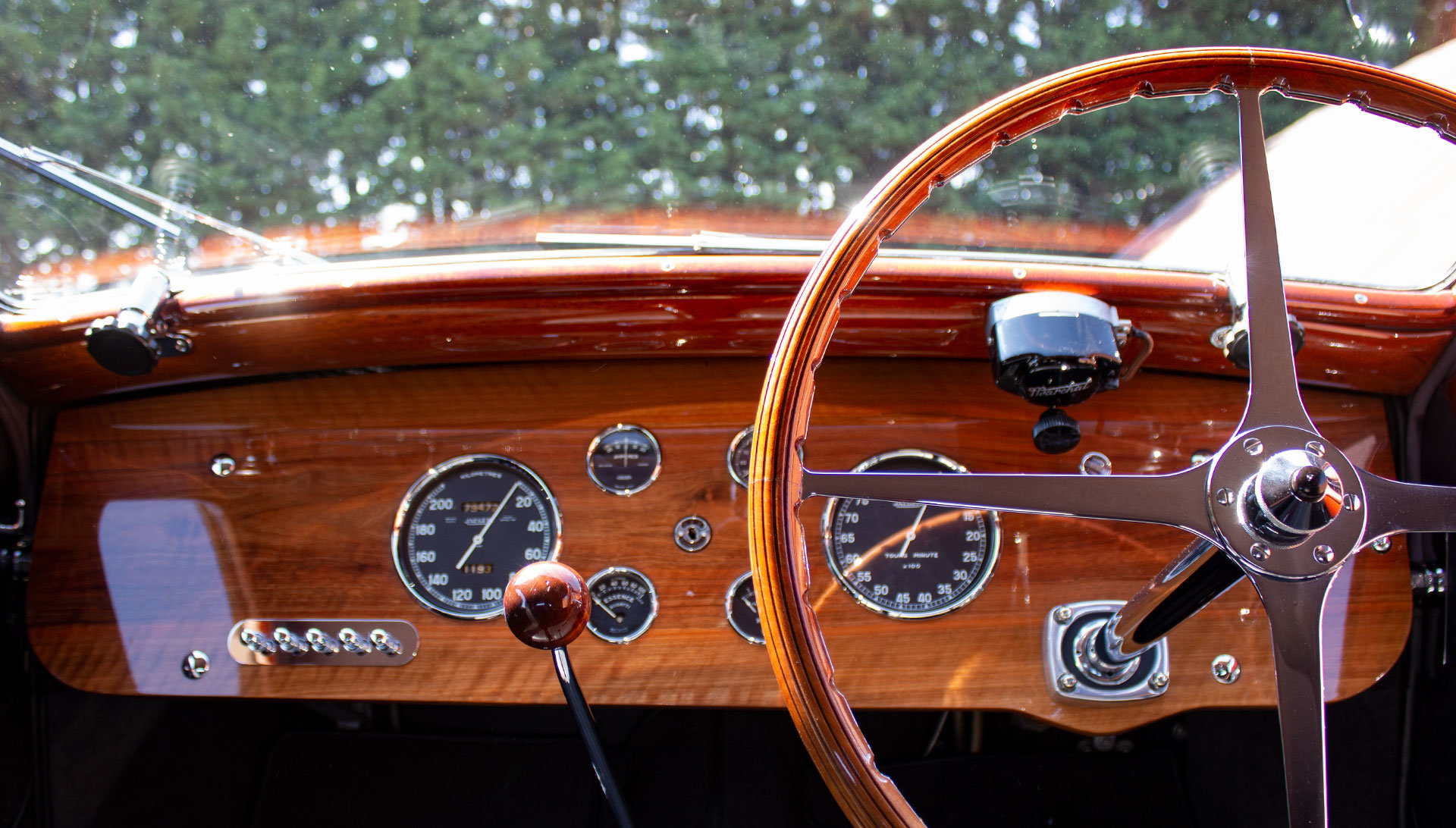 1938 Bugatti Type 57 Atalante by Gangloff SOLD (picture 17 of 24)