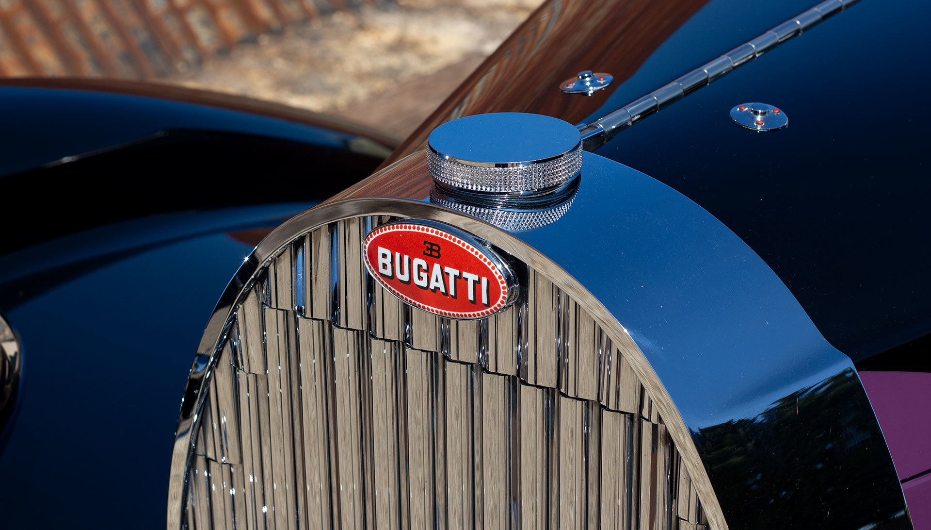 1938 Bugatti Type 57 Atalante by Gangloff SOLD (picture 23 of 24)