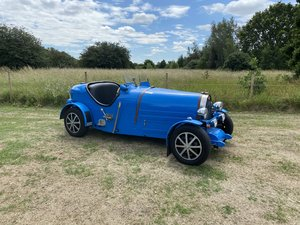 Picture of 1976  Bugatti Type 35 Replica