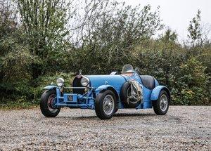Picture of 1970 Bugatti Type 35 Replica
