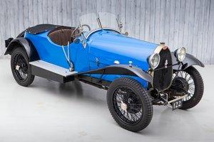 Picture of 1925 Bugatti Type 23 Brescia