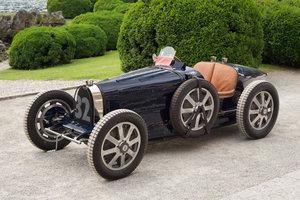 Picture of 1931 Bugatti Type 51 Grand Prix