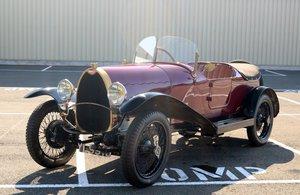 Picture of 1925 Bugatti T23 Brescia For Sale