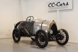 Picture of 1921 Rare Bugatti Type 13 For Sale