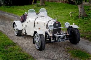 Picture of 1975 Bugatti Type 35 Replica For Sale