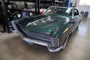 1965 Buick Riviera Gran Sport 425/360HP Matching #'s SOLD