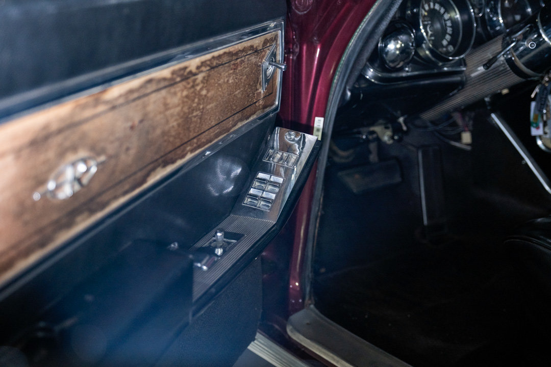 1965 Buick Riviera For Sale (picture 11 of 11)
