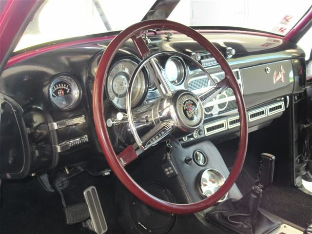 1949 Buick Century 2DR For Sale (picture 4 of 6)