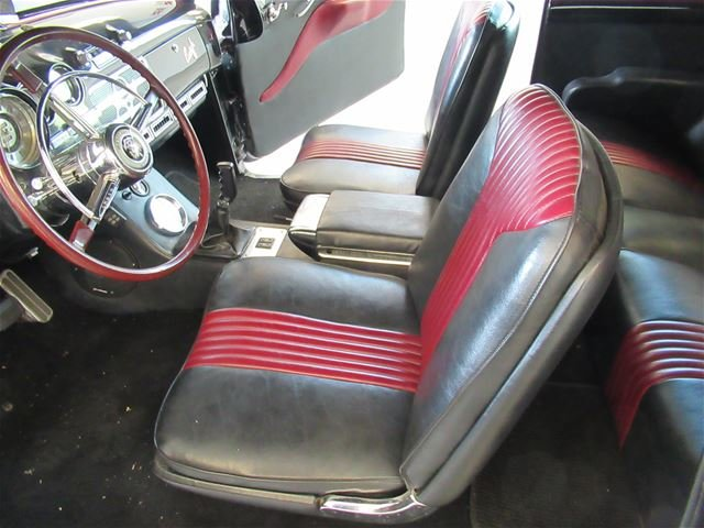 1949 Buick Century 2DR For Sale (picture 5 of 6)