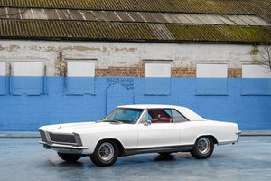 Picture of 1965 Buick Riviera  SOLD