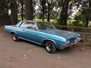 Picture of 1964 Just Reduced!Skylark Coupe