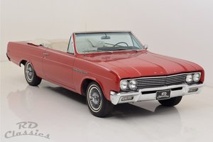 Picture of 1965  Buick Special Convertible