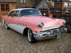 Picture of 1956 WANTED BUICK WANTED BUICK 50s 60s........