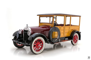 Picture of  1923 Buick Series 23 Depot Hack For Sale