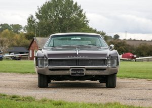 Picture of 1966 Buick Riviera For Sale by Auction