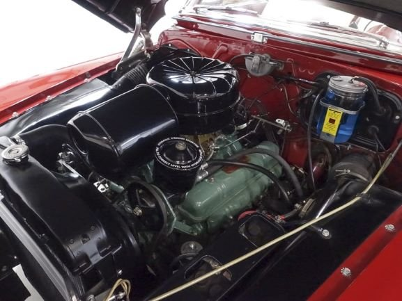 1953 Buick Skylark For Sale (picture 6 of 6)