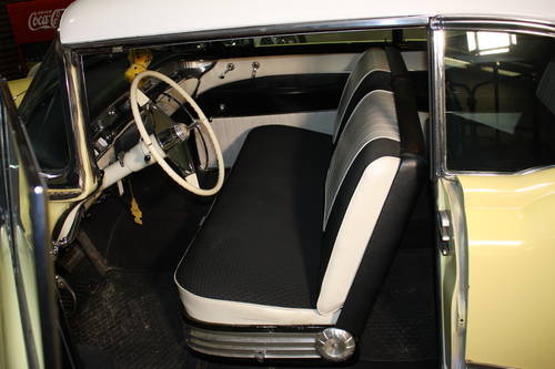 1956 Buick Super 8 For Sale (picture 5 of 6)