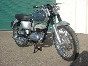 1964 Bultaco 200  For Sale