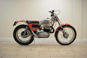 Picture of 1968 Bultaco M49 Trials For Sale by Auction