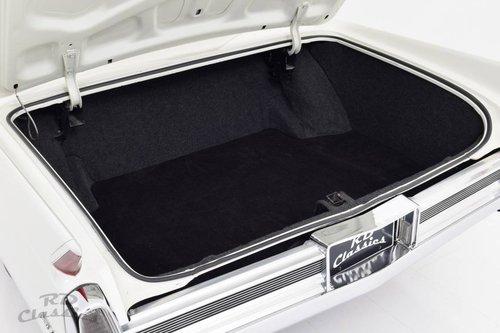 1964 Cadillac Deville 2D Hardtop Coupe *Sammlerstuck* For Sale (picture 5 of 6)