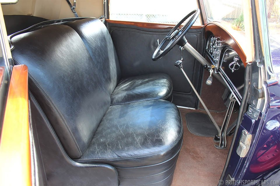 1932 Cadillac 355B Convertible Coupe = Rare Restored $120k For Sale (picture 4 of 6)