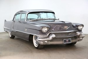 1956 Cadillac Fleetwood 60 Special For Sale