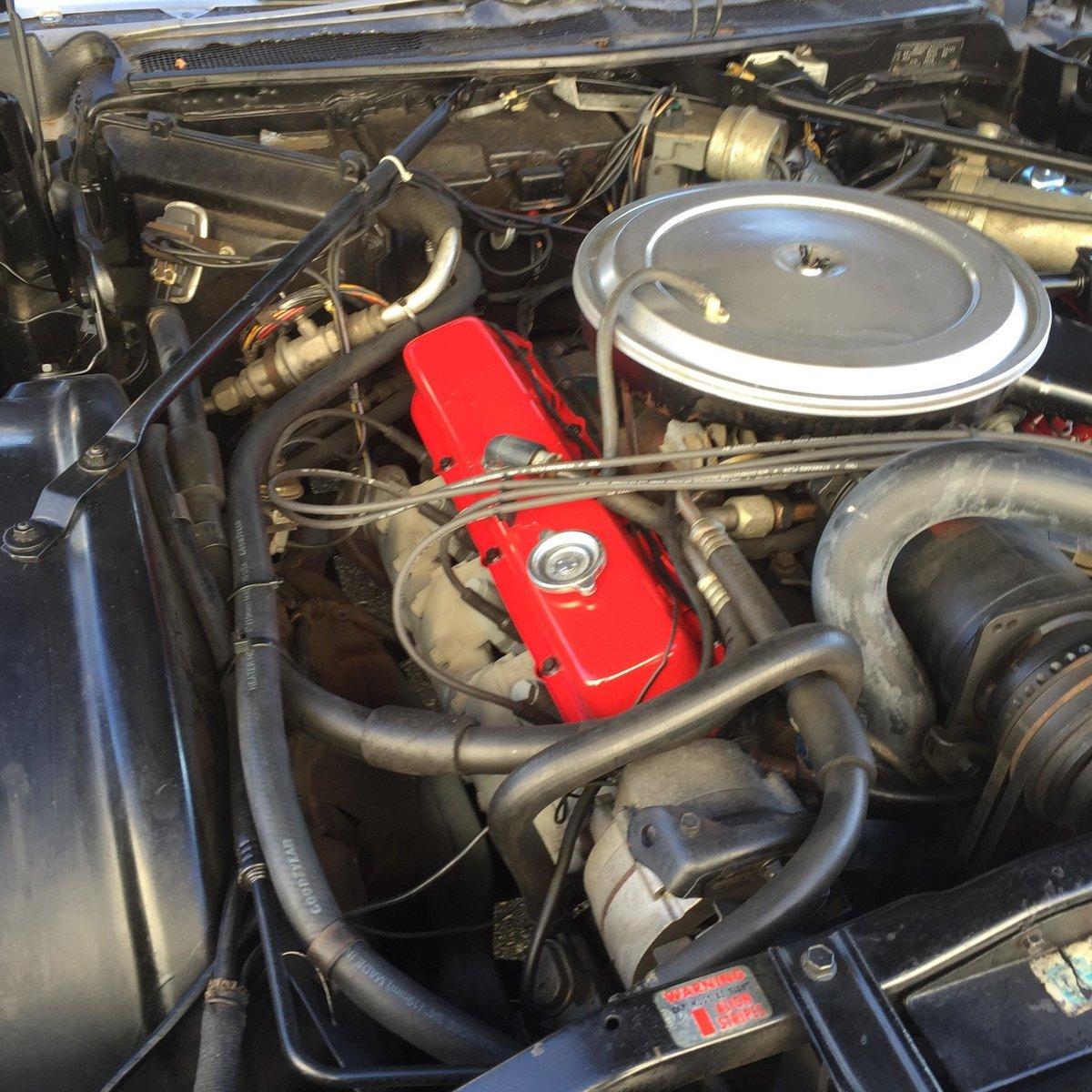 1968 For Sale Nice Cadillac Eldorado Coupe For Sale