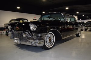 1957 Cadillac Series 60 For Sale