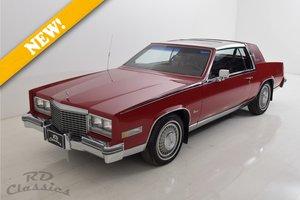 Picture of 1979 Cadillac Eldorado Biarritz For Sale