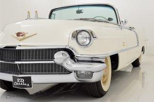 Picture of 1956 Cadillac Eldorado For Sale
