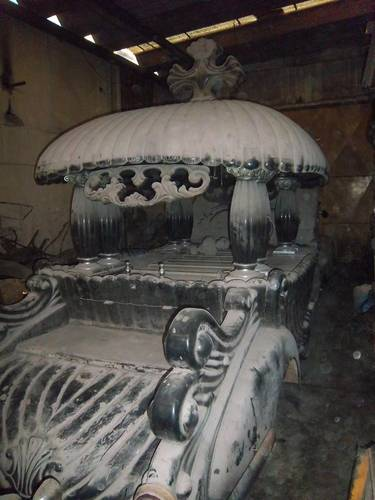 1938 AMAZING CADILLAC HEARSE For Sale (picture 4 of 6)
