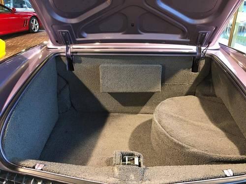 1960 Cadillac Eldorado Biarritz For Sale (picture 6 of 6)