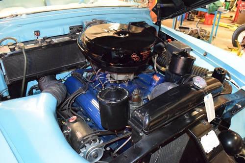 1953 Cadillac Eldorado Convertible For Sale (picture 6 of 6)