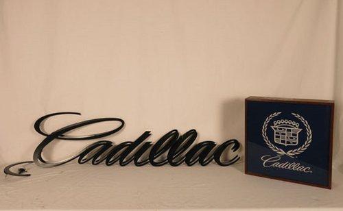 1960 Cadillac Eldorado Biarritz For Sale (picture 1 of 1)