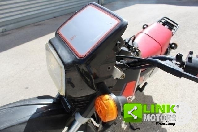 1984 Cagiva AlaBlu 250 For Sale (picture 4 of 6)