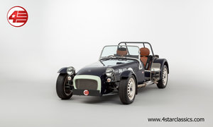 Picture of 2019 Caterham 7 Supersprint /// 2k Miles For Sale