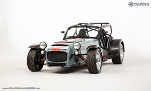Picture of 2014 CATERHAM SEVEN 620 R // R PACK // 2K MILES // SV WIDEBODY For Sale