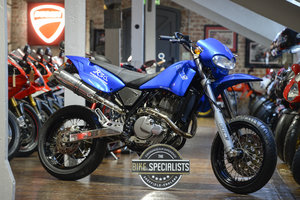 CCM R30 Stunning Example only 661 miles from new