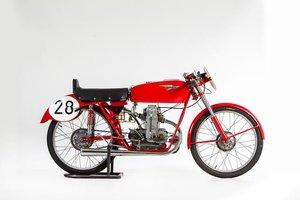 1954 CECCATO 75CC CORSA (LOT 668) For Sale by Auction