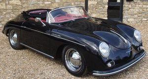 1961 Chesil Speedster.NOW SOLD,MORE REQUIRED Wanted