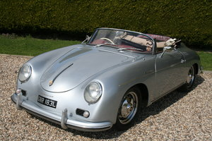 Picture of 1972 Factory Built Chesil Speedster.Fabulous Example For Sale