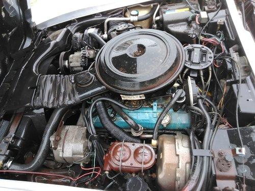 1980 Corvette C3- T-top For Sale (picture 4 of 6)