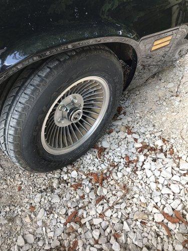 1978 Camaro Z28 Auto For Sale (picture 6 of 6)